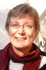 Barbara Grün