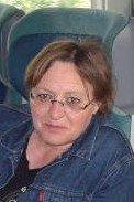 Karin Masche