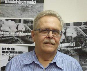 Stefan Jahn